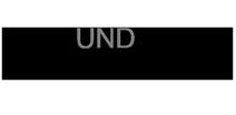 Soll und Haben Verlag & Kunsthandel