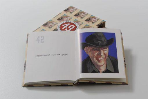Thomas Gatzemeier | Christian Soboth | Kunstbuch 49