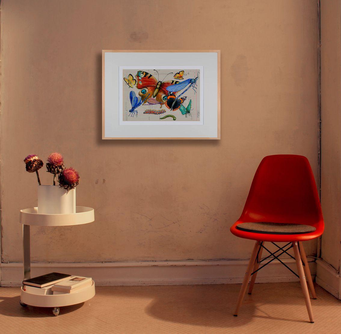 soll und haben verlag kunsthandel home. Black Bedroom Furniture Sets. Home Design Ideas