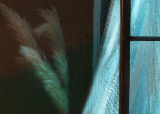 Horst Kistner | Miss Lonelyhearts 2 Detail 3