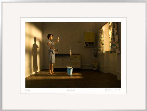 Horst Kistner | Fotografie | Hooked