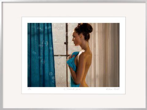 Horst Kistner | Fotografie | Lécume de jours