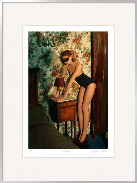Horst Kistner | Fotografie | Reims