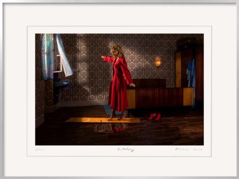 Horst Kistner | Fotografie | Billabong