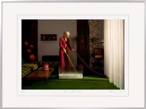 Horst Kistner | Fotografie | Her Delicates