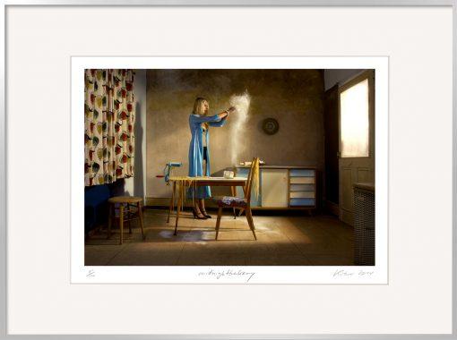 Horst Kistner | Fotografie | midnightbakery